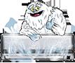 Klímaszerelés Budapest, Pest megye – Klíma akció, beszereléssel Logo