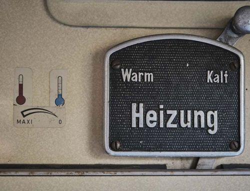 A légkondicionálók története