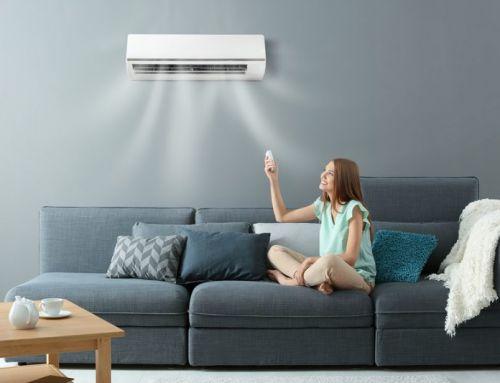 9 tipp a téli légkondicionáló használathoz